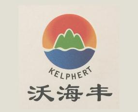 青岛扬帆生物药业科技有限公司
