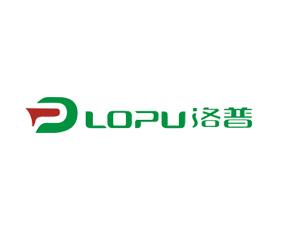 河南洛普农业科技有限公司