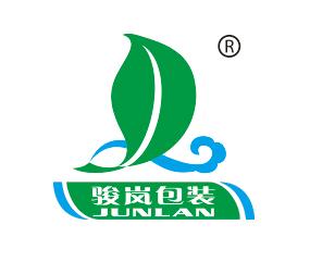 雄县骏岚纸塑包装有限公司