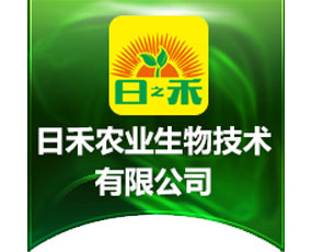 河北日禾农业科技有限公司