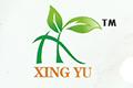 山东星雨农业科技发展有限公司
