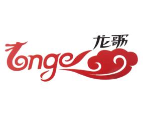 山东龙歌生物科技有限公司