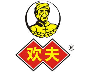 河南大澤農業發展有限公司