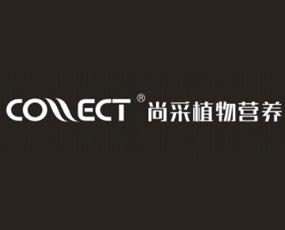 河南尚采农业科技有限公司