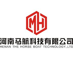河南马航科技有限公司