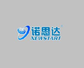 德国诺思达国际集团(中国)科学有限公司