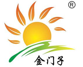 貴州金門子化工科技有限公司