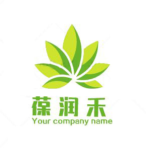 山东邹城市绿曼生物工程有限公司