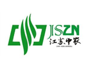 江苏中农肥业有限公司