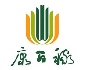 陕西康百稼生物科技有限公司