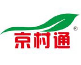 北京喜农丰电子商务科技有限公司