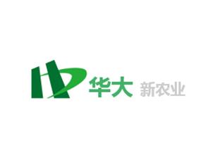 华大新农业科技(北京)有限公司