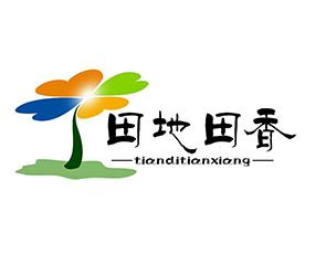 山东舒宁农业科技有限公司