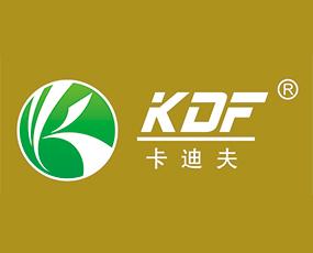 卡迪夫(北京)农业科技有限公司