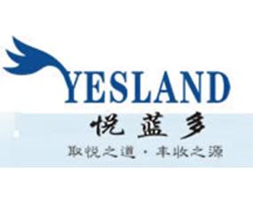 郑州悦蓝多农业科技有限公司