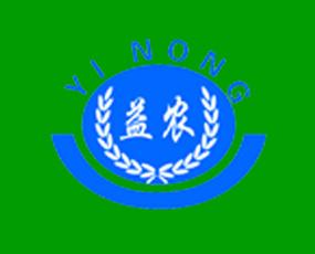 浙江益农生物科技有限公司