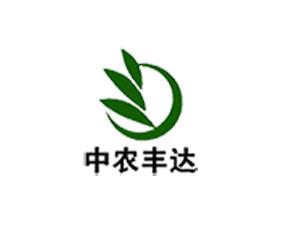 河南中农丰达肥业有限公司