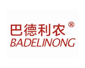 河南诺鑫农业科技有限公司