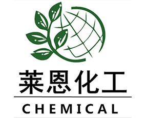 内蒙古美美生物科技有限公司