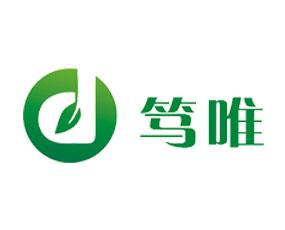 上海笃唯生物科技有限公司