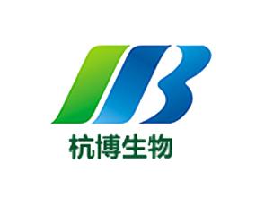 山东杭博生物科技有限公司