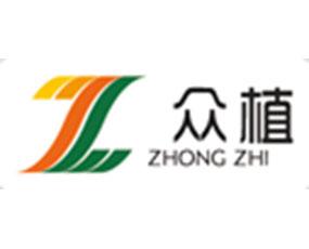 众植农业网络科技股份有限公司