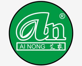 河南艾农作物保护有限公司