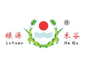 辽宁绿源生物农业科技有限公司