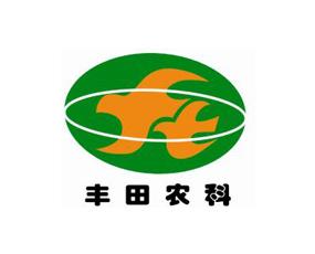 甘肃丰田农业科技有限责任公司