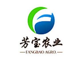 四川省什邡金大芳宝农业科技有限公司