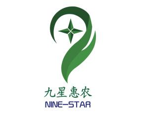 九星惠農(北京)農業發展有限公司