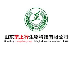 山东垄上行生物科技有限公司