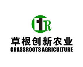 北京草根创新农业科技有限公司