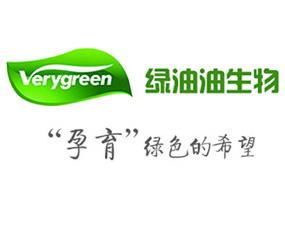 徐州绿油油生物肥料有限公司