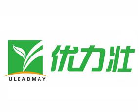山东优力农业科技有限公司