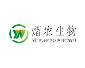 漯河市熠农生物科技有限公司