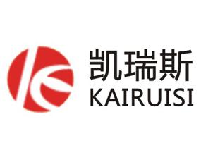 凯瑞斯农业科技有限公司