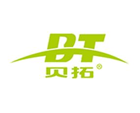 江苏贝拓生物科技有限公司