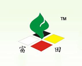 辽宁富田肥业有限公司