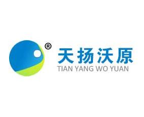 潍坊天扬石油技术有限公司