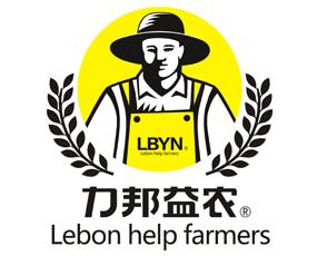美国力邦益农科技有限公司