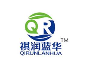 山东祺润农业科技发展有限公司