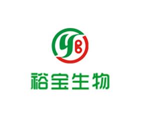 郑州裕宝生物科技有限公司