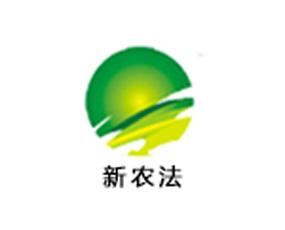 北京新农法农业技术开发有限公司