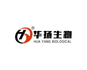 山东华扬生物技术有限公司