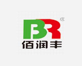 青岛佰润丰生物科技有限公司