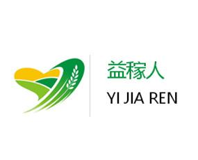 许昌市益稼人农作物保护有限公司