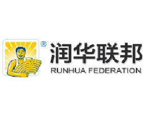 山东润华联邦农业科技有限公司
