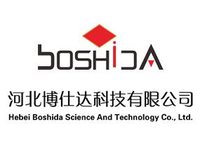 河北博仕达科技有限公司