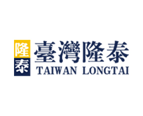 台湾隆泰农业股份有限公司